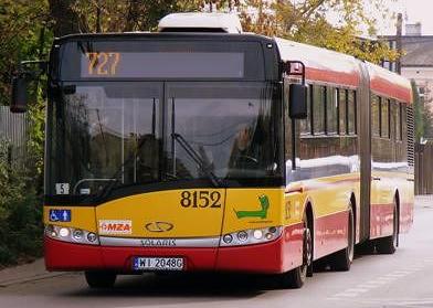 autobus-727
