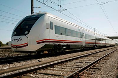 Değineceğiz şehirler arası ve uluslar arası tren yolculuğu