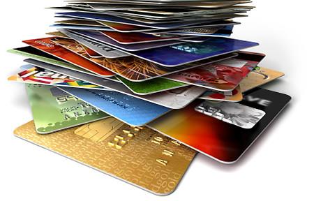 kredi kartı borç sorgulama