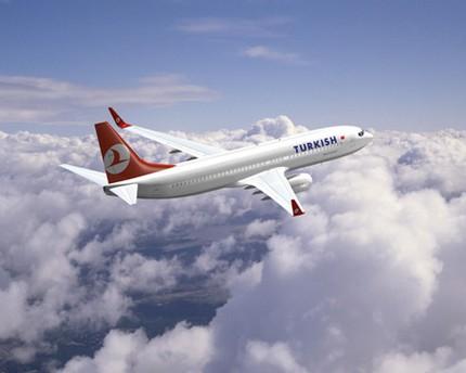 turkish_airlines_boeing