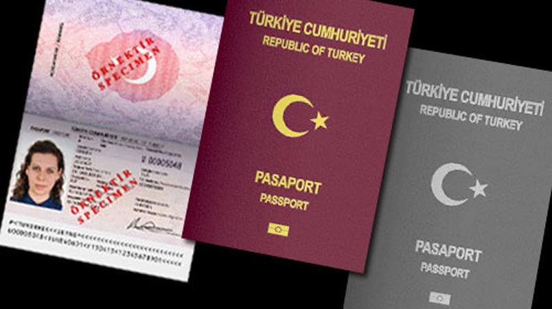 pasaport_ornek