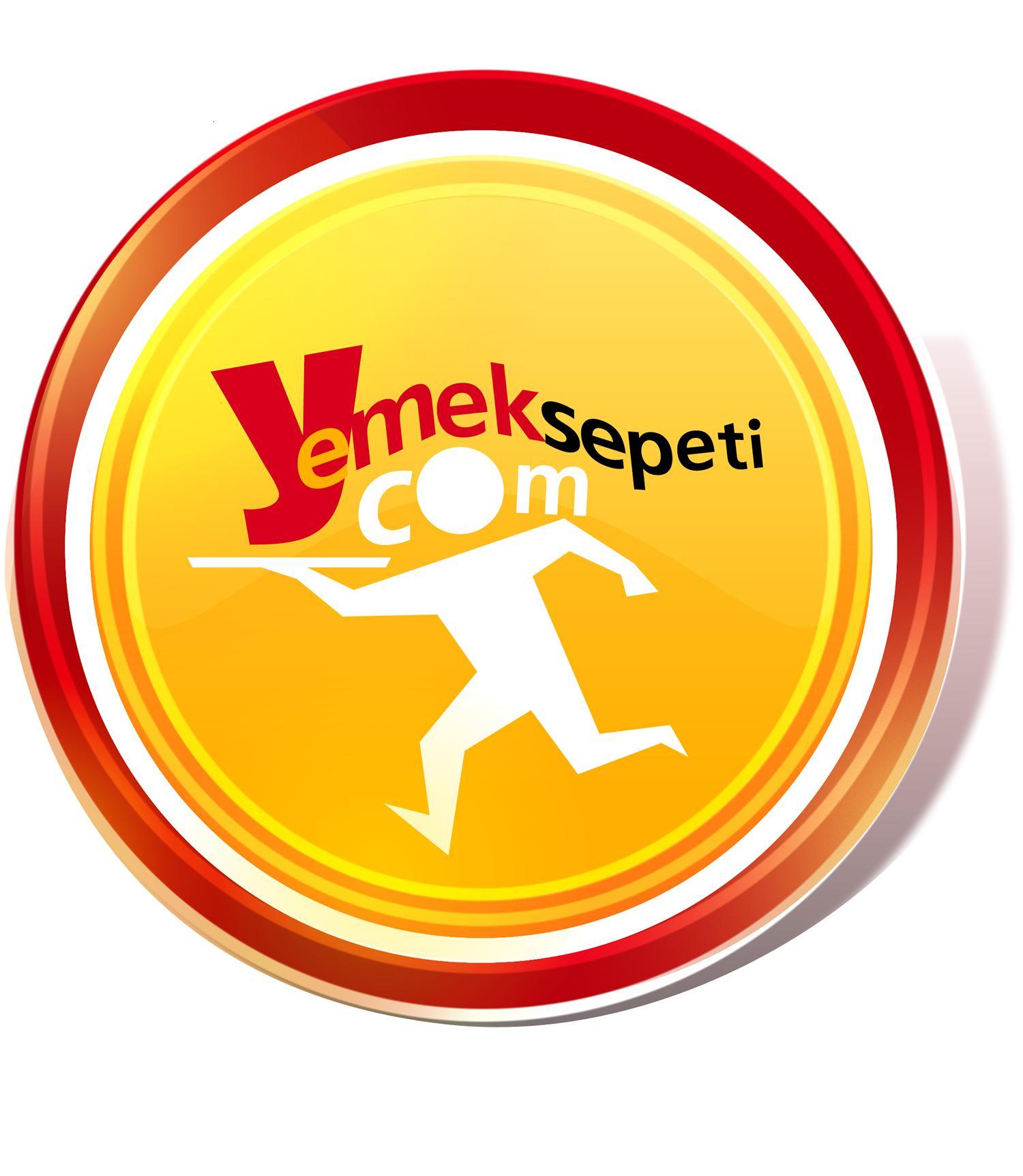 yemeksepeti_com_logo