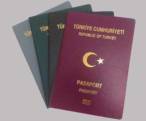 yeni_pasaport_2