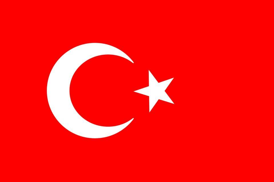 turk_bayrak_polonya