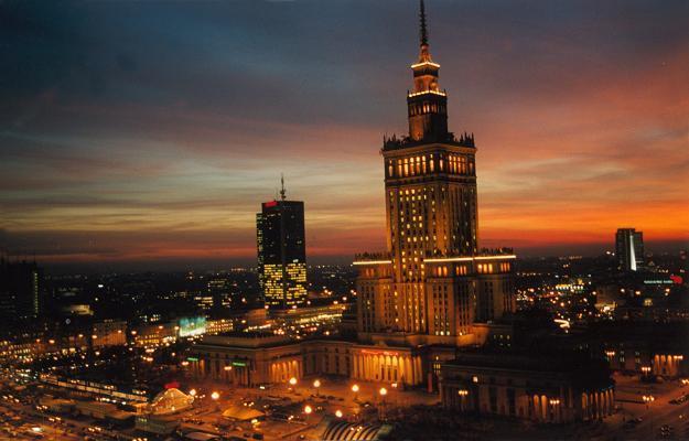 Varsova_01