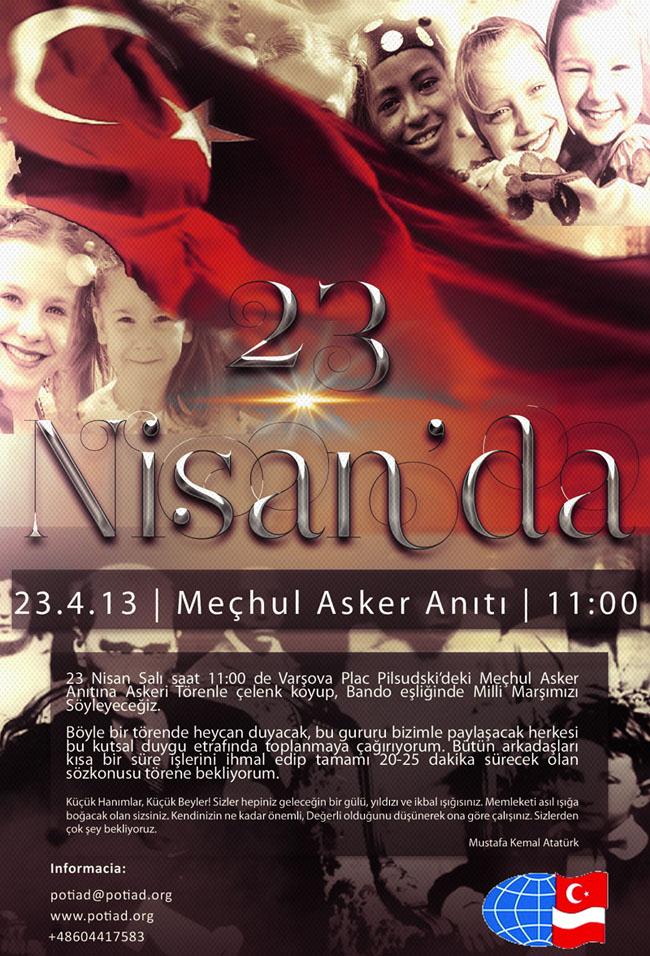 23nisan_2