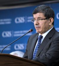 Ahmet-Davutoğlu