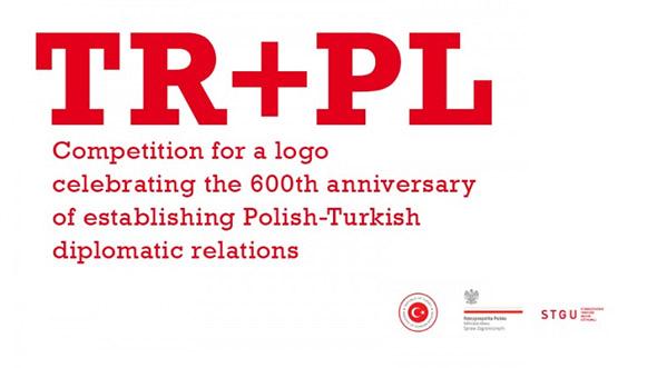 turkiye_polonya_logo_tasarim_yarismasi