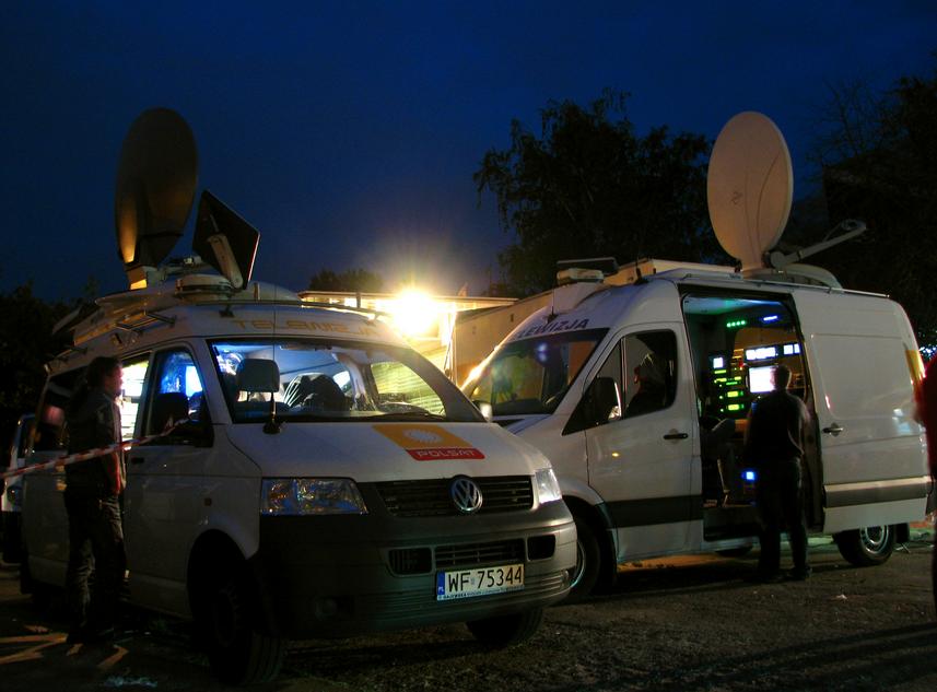 polsat-tv