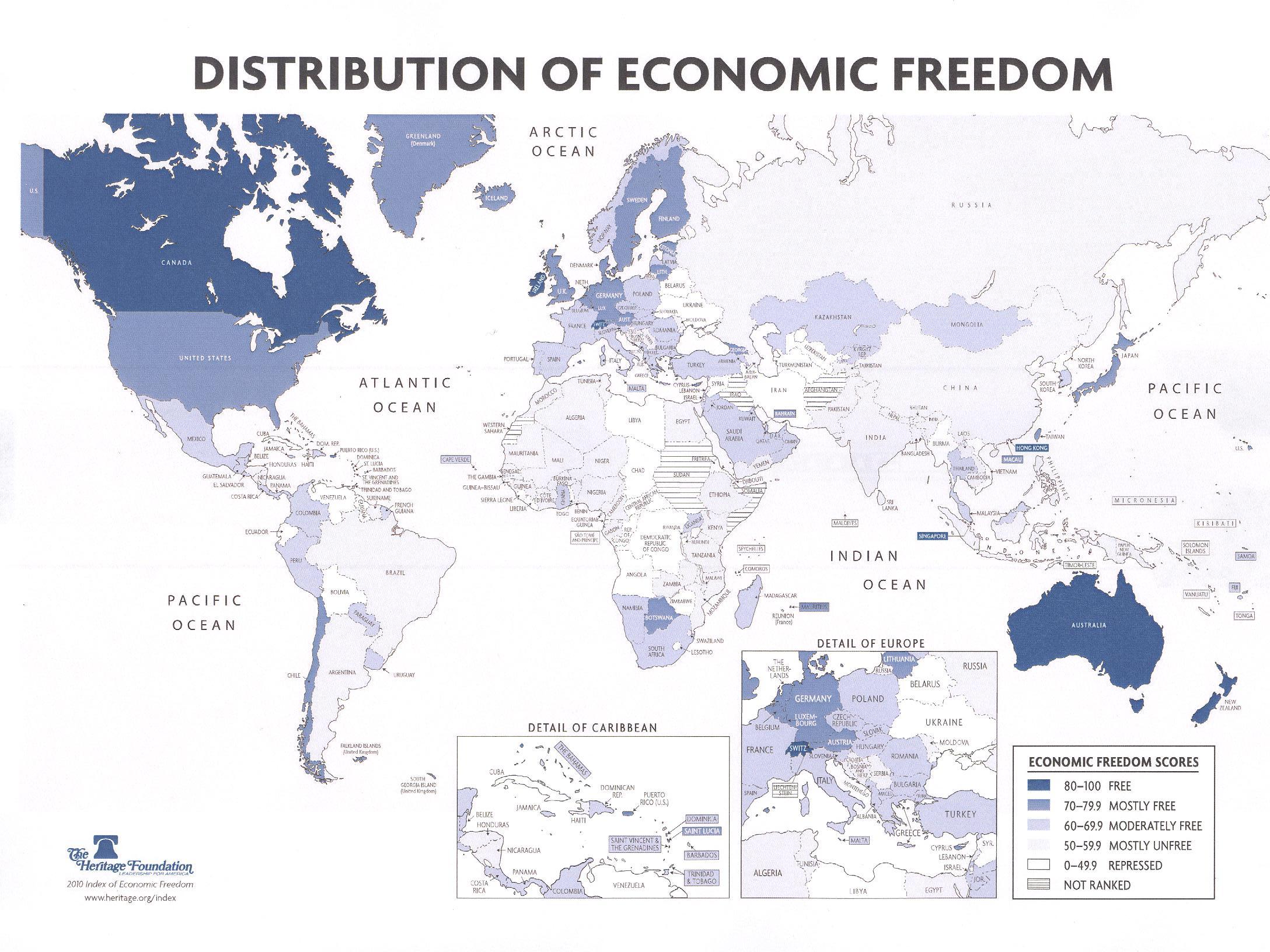 economic-freedom-heritage