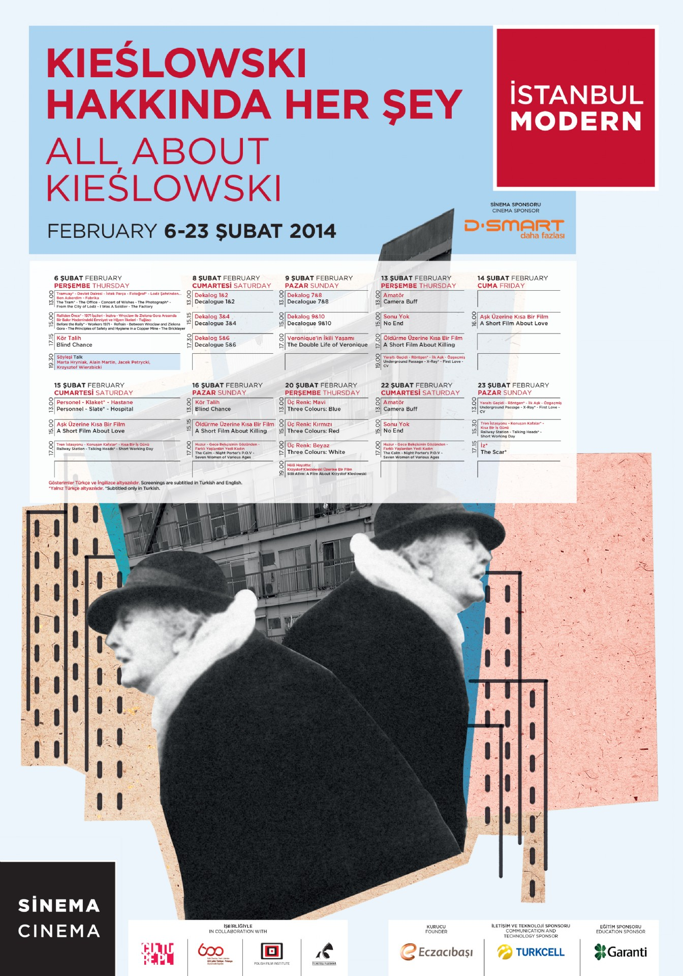 kieslowski_poster