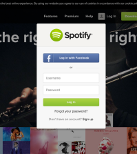 spotify_web_screenshot(1)