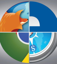 battle-of-the-best-browsers-header