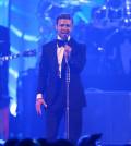 Justin-Timberlake-Super-Bowl-Concert