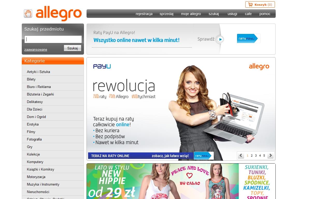 Allegro2