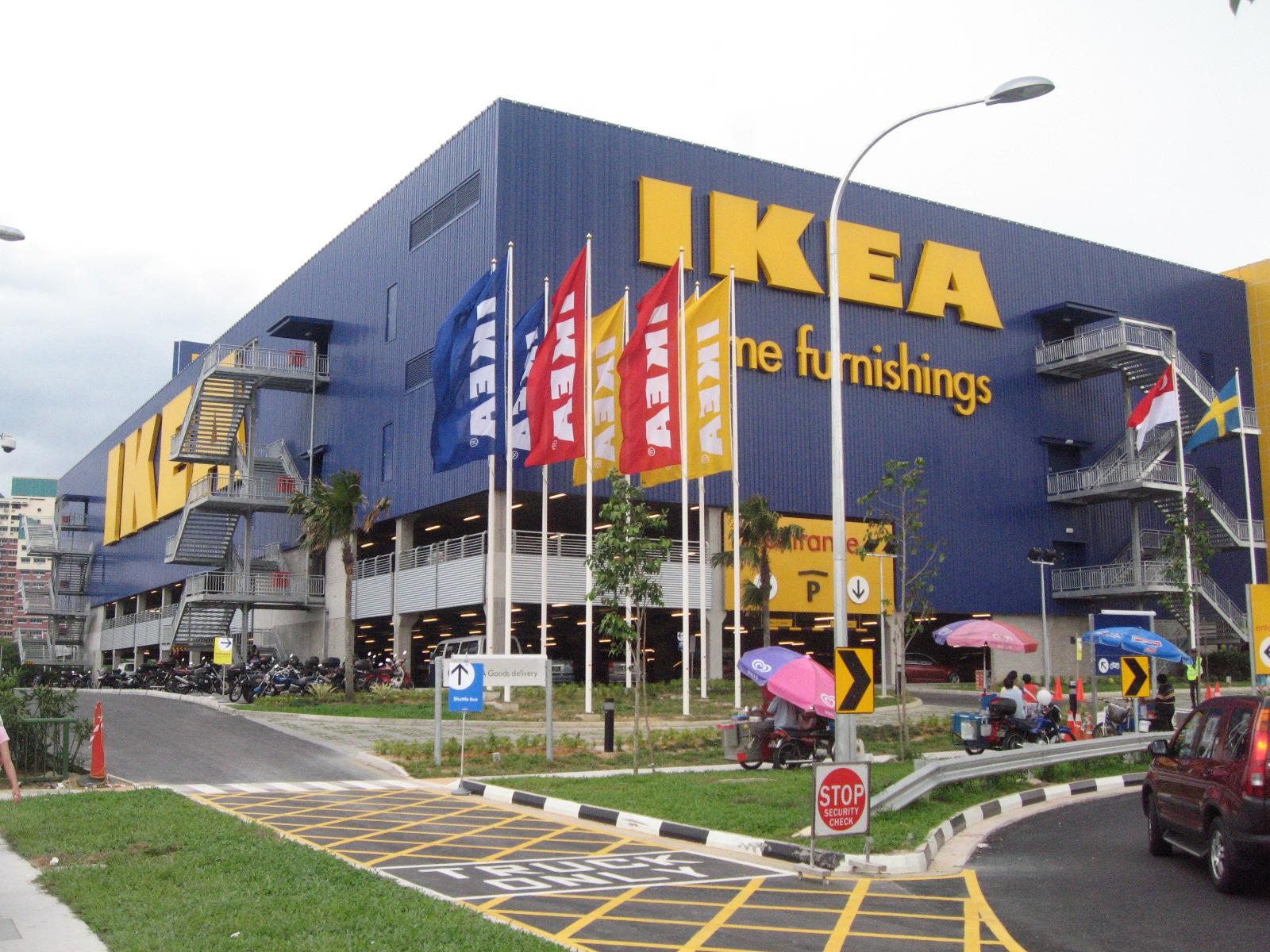 IKEA_basari