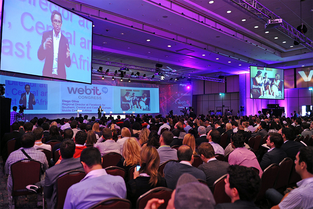 webit-digital-marketing-conference