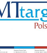 MTT-POLSKA_nowe-logo_01_2012
