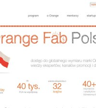 Orange-Fab