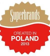 superbrands-created-in-poland-dla-kogo-nagrody_577,577_1