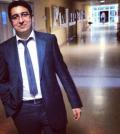 saidmurat_profile_4