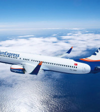 SunExpress-airplane-2014-07-14