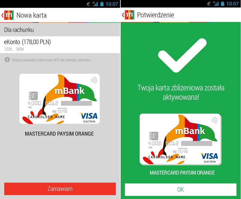 mbank-mobile-1
