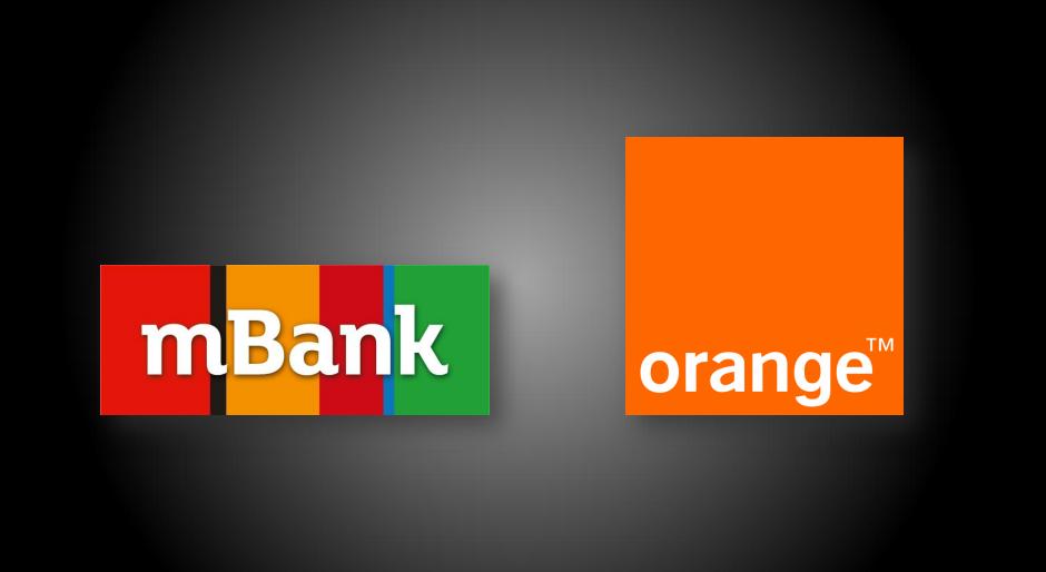 mbankorange