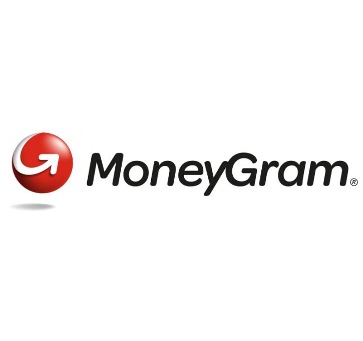 moneygram_1