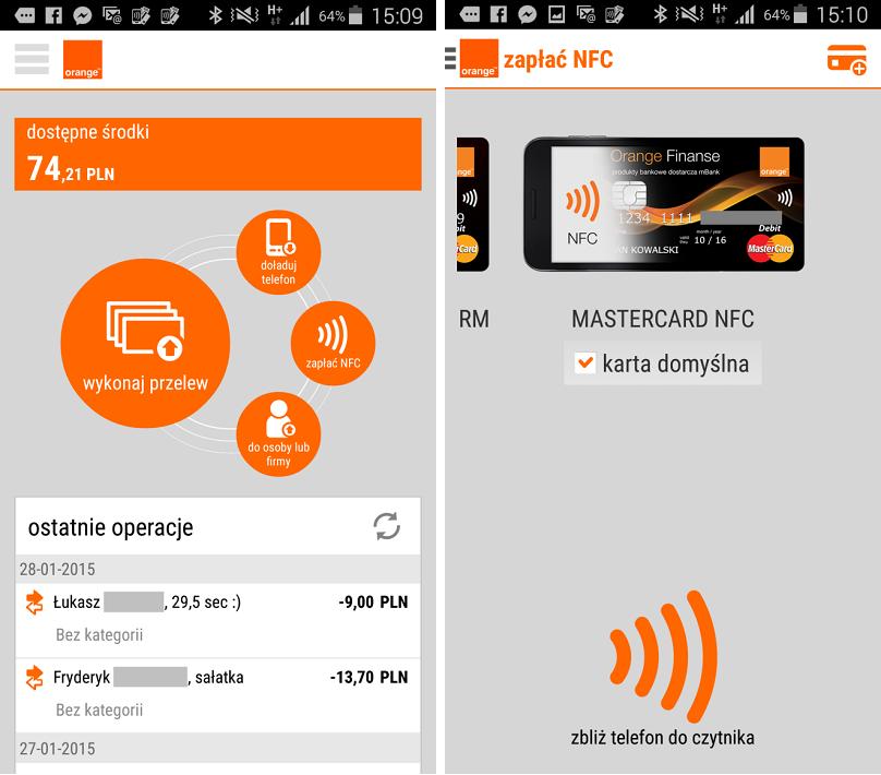 orangefinanse-mobile-1