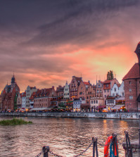 Fishing-in-Gdansk-Poland-1200