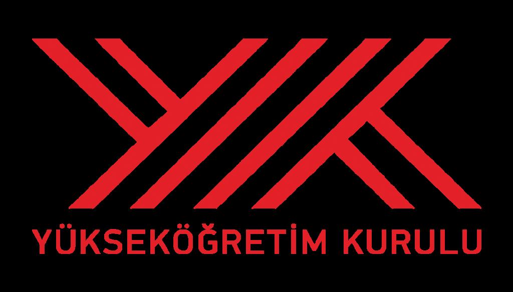 PNG_Formatinda_YOK-Logo