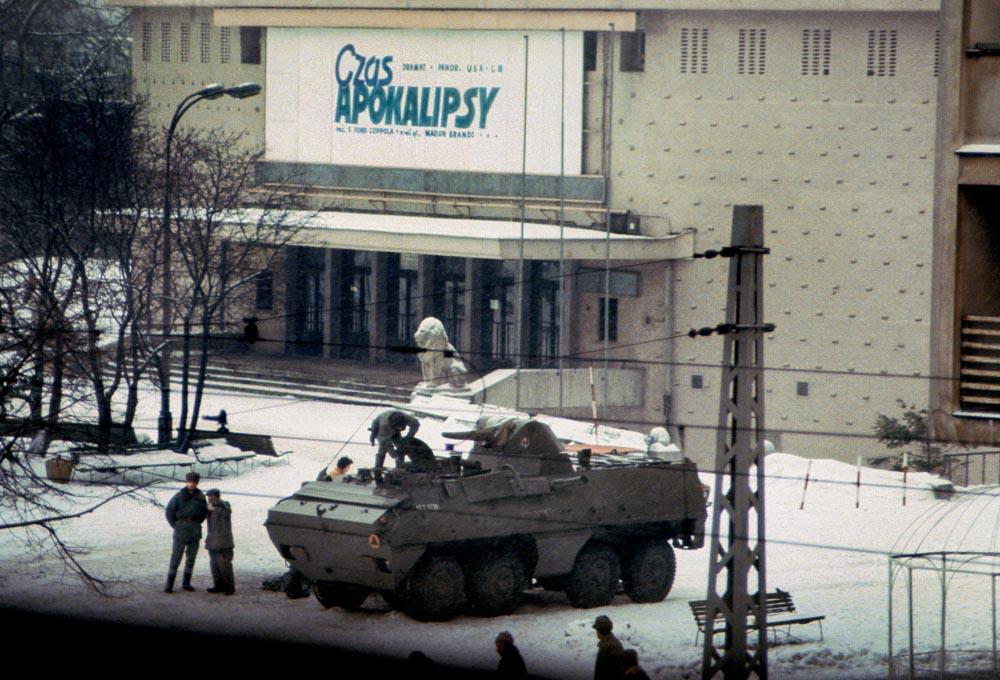 polonya_komunizm1
