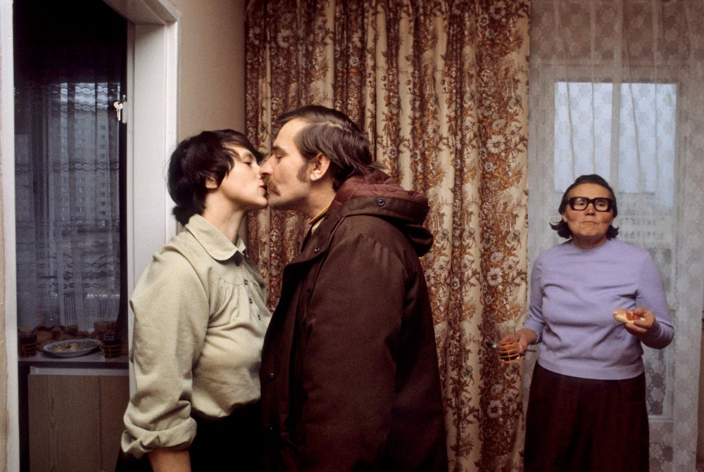 the_kiss_1980