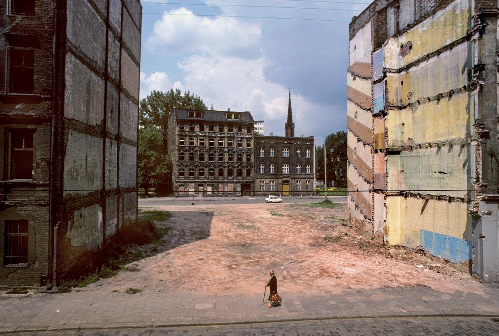 wroclaw_zniszczenia_1982