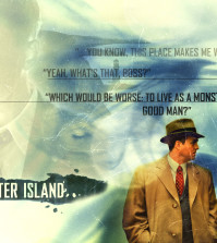 Chuck-Ted-Quote-shutter-island-14503265-1200-800