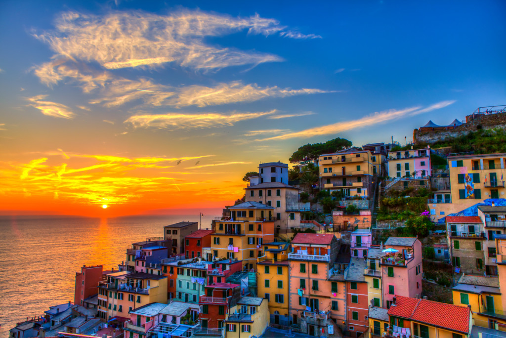 Cinque-Terre-National-Park-Italy's-First-Sanctuary_1