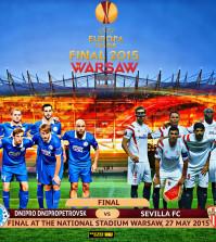 FC-Dnipro-vs-Sevilla-FC-2015-UEFA-Europa-League-Final-Wallpaper