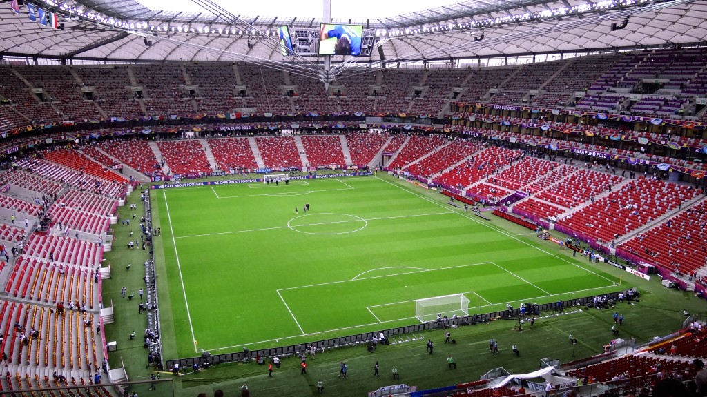 Warsaw_National_Stadium_before_Germany_-_Italy_(6)