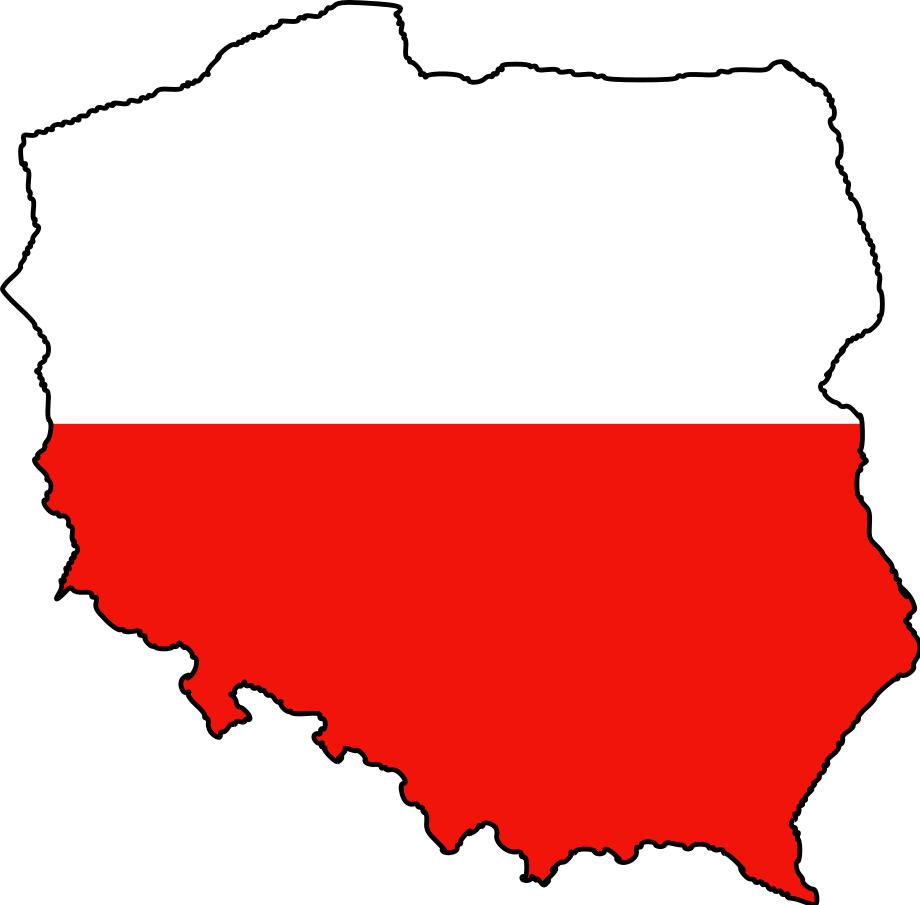 poland_map_flag