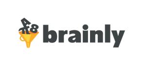 Brainly_logo