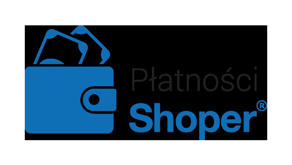 platnosci-shoper-PNG-RGB 2