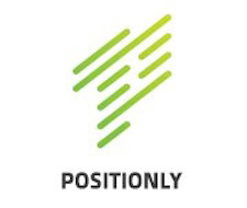 positionly-logo1
