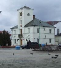 ratusz-miejski-obecnie-usc.1170