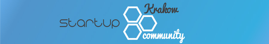 Krakow_guide_community