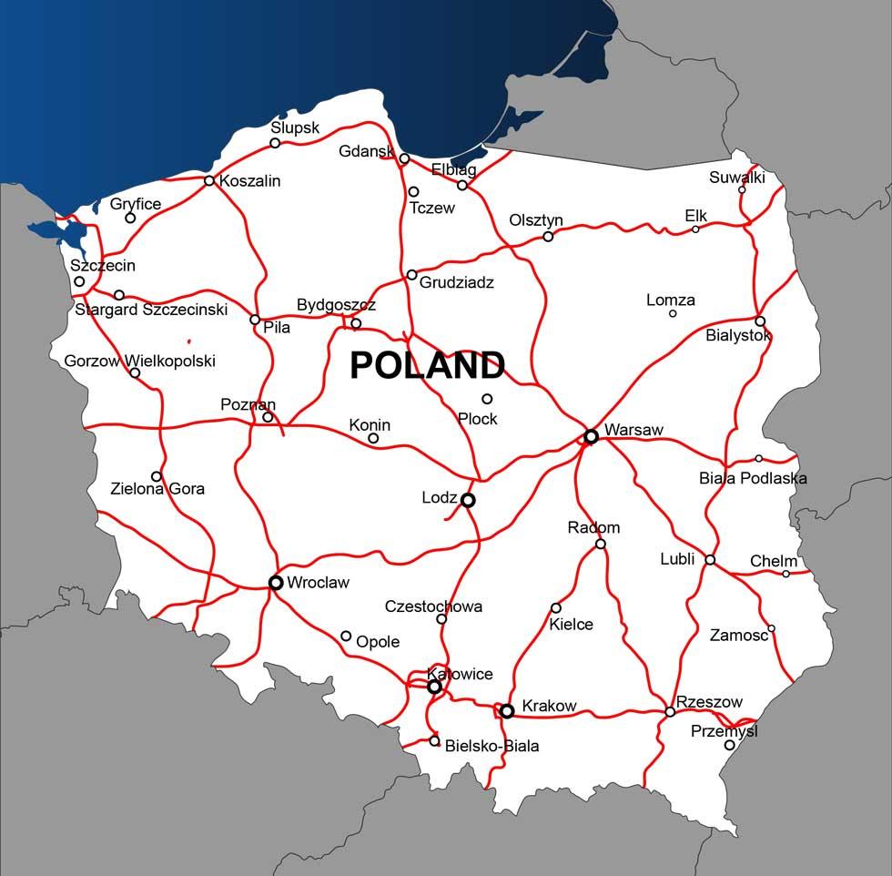 Poland-lg