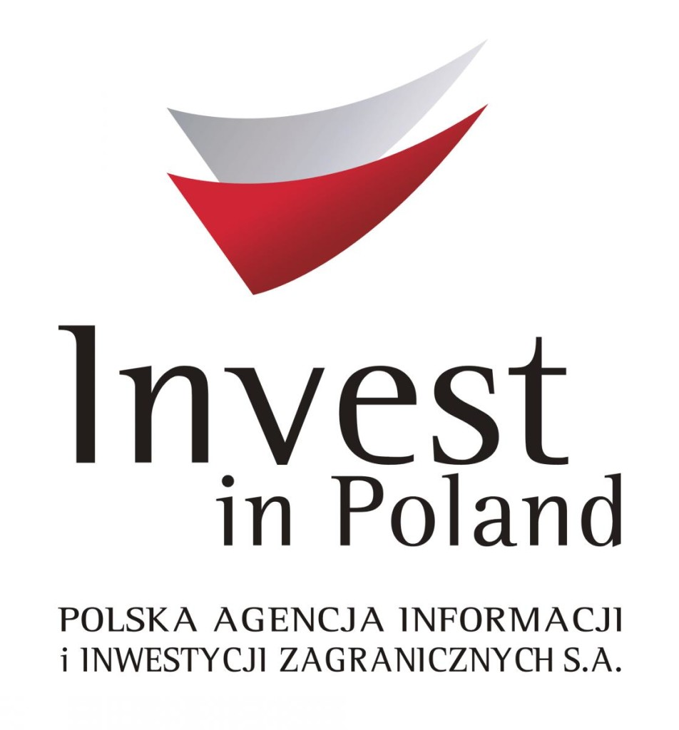 invest in Poland pion PL