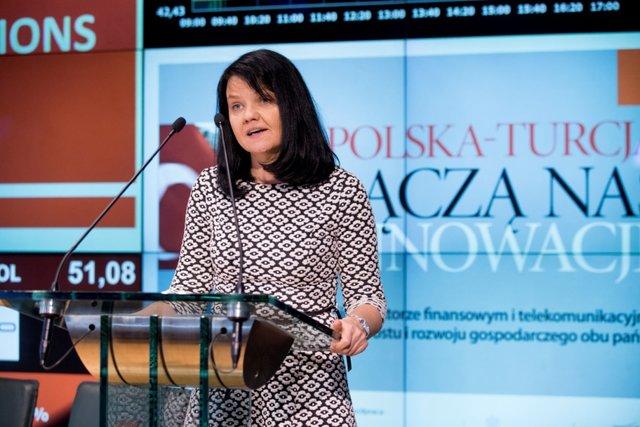 katarzyna-kacperczyk-msz-polsko-turecka-debata-15-11-2013