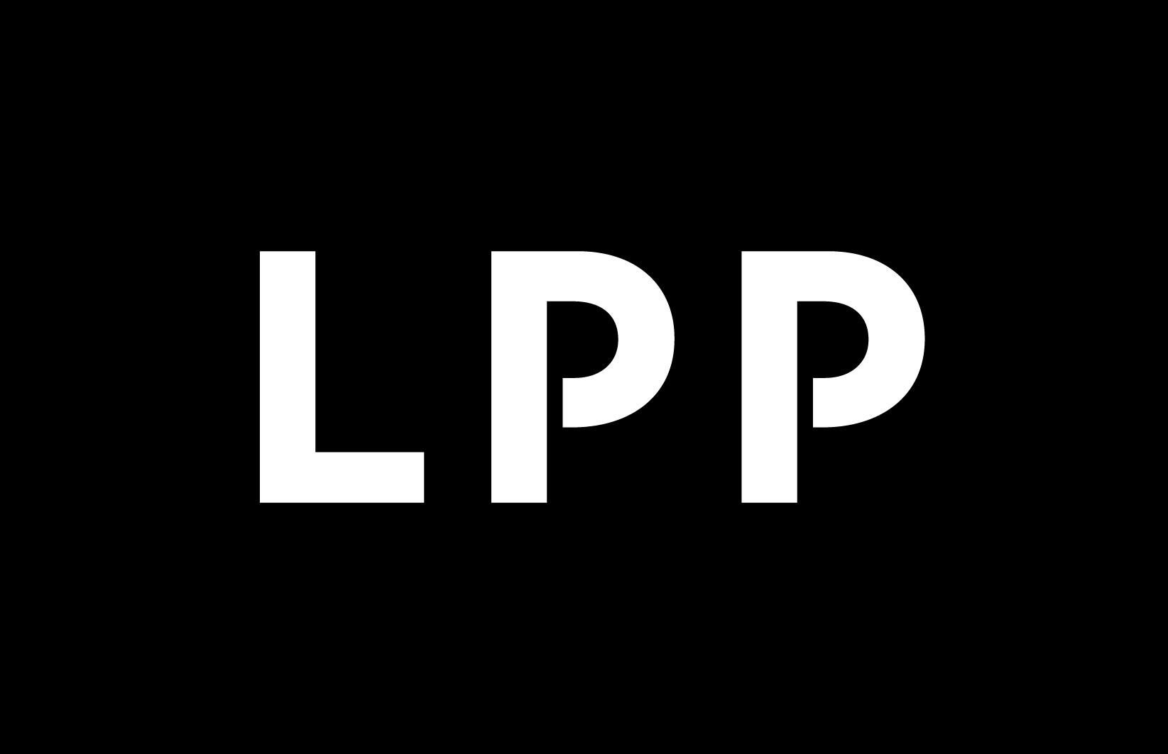 lpp-logo-rgb-kon