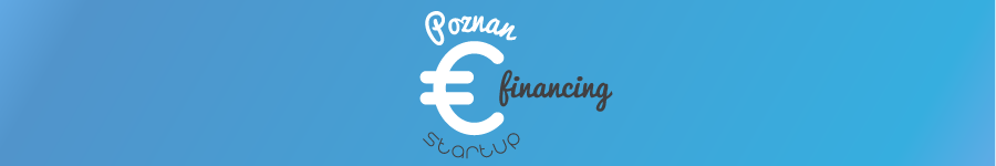poznan_guide_financing.